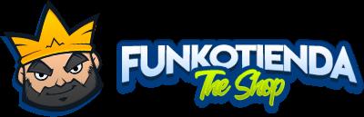Muñecos Pop y Figuras Pop en Funkotienda.com