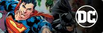 Comprar Muñecos Pop de DC Comics