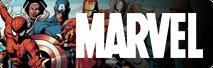 Comprar Muñecos Pop de Marvel