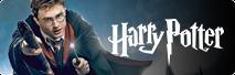 Comprar Muñecos Pop de Harry Potter