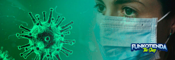 Información importante sobre nuestra forma de trabajo ante la pandemia COVID-19
